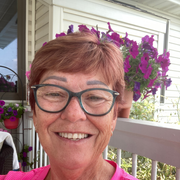 Pamela G., Nanny in Highland, IL with 10 years paid experience
