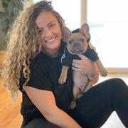 Jaylin P., Pet Care Provider in Greeley, CO with 3 years paid experience