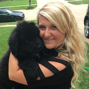 Lauren K. - Cedar Rapids Pet Care Provider