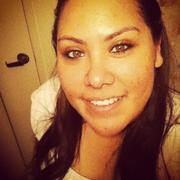 Vanessa M. - Huron Babysitter