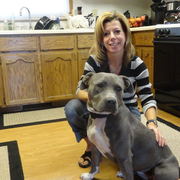 Stacy S. - Rapid City Pet Care Provider