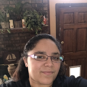 "Danielle B. - Lansing <span class=""translation_missing"" title=""translation missing: en.application.care_types.child_care"">Child Care</span>"