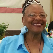 Joyce D., Care Companion in Greensboro, NC with 40 years paid experience