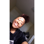 Mieashia P., Babysitter in Port Arthur, TX with 2 years paid experience