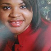 Danielle M. - Warren Care Companion