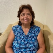 Carmenza H., Babysitter in Clearwater, FL with 3 years paid experience