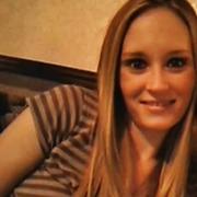 Kristie P. - Greenville Care Companion