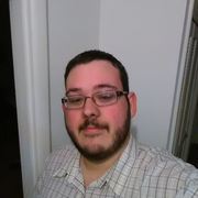 Christopher R. - Great Falls Pet Care Provider