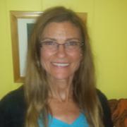 Kimberly J. - Springfield Care Companion