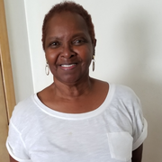 "Valerie S. - Cleveland <span class=""translation_missing"" title=""translation missing: en.application.care_types.child_care"">Child Care</span>"