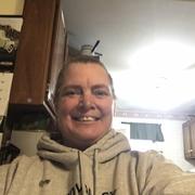 Michelle W. - Clinton Nanny