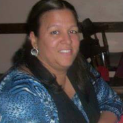 Sonia A., Care Companion in Shelton, CT with 15 years paid experience