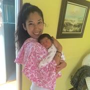 Christina L. - San Diego Nanny