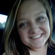 Rebecca S. - Wylie Babysitter