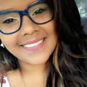 Himary L., Babysitter in Kissimmee, FL with 5 years paid experience