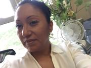 Maria V., Babysitter in Alexandria, VA with 10 years paid experience
