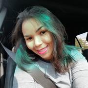 Deborah P. - El Sobrante Babysitter