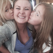 Shelby D., Babysitter in Raymore, MO with 6 years paid experience