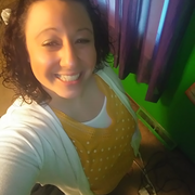 Angela S. - Springfield Babysitter