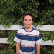 Matthew P., Babysitter in Somerton, AZ with 7 years paid experience