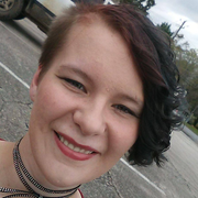 Ashley W., Babysitter in Ellijay, GA with 5 years paid experience