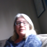 Elizabeth H. - Richfield Babysitter