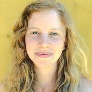 Carolyn W. - Cambridge Pet Care Provider