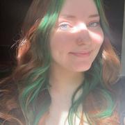Lauren K., Babysitter in Texarkana, TX with 1 year paid experience