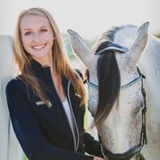 Nicole P. - Muskegon Pet Care Provider