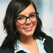 Kristen P., Pet Care Provider in Kansas City, KS with 1 year paid experience