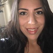 Marissa N., Babysitter in Marana, AZ with 4 years paid experience