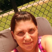 Wendy C., Care Companion in Valdosta, GA with 1 year paid experience