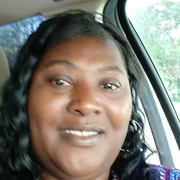 Cynthia R. - Springfield Care Companion