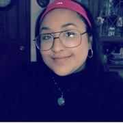 Eliana R. - Danbury Babysitter