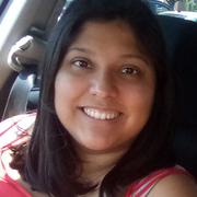 Amanda J., Care Companion in Calumet City, IL with 5 years paid experience