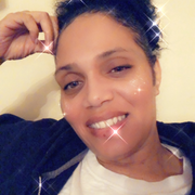 Scherria K., Care Companion in Richmond, VA with 21 years paid experience