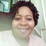 Claudette T., Care Companion in Newark, NJ 07108 with 3 years paid experience