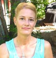 Brandie Y. - Lewisville Pet Care Provider
