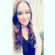 Lauren K. - Minooka Nanny