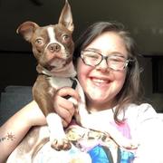Kara C., Babysitter in Wichita, KS with 0 years paid experience
