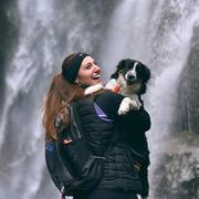 Jordan W. - Salem Pet Care Provider