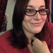 Sara C., Nanny in Richmond, VA with 7 years paid experience