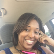 "Brittany H. - Opelika <span class=""translation_missing"" title=""translation missing: en.application.care_types.child_care"">Child Care</span>"
