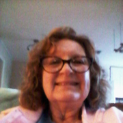 "Debbie N. - Montgomery <span class=""translation_missing"" title=""translation missing: en.application.care_types.child_care"">Child Care</span>"