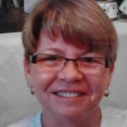 Eileen B. - Indialantic Nanny