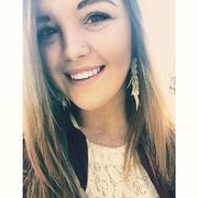 Megan B. - Kellogg Babysitter