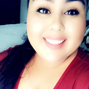 "Dennice R. - Canoga Park <span class=""translation_missing"" title=""translation missing: en.application.care_types.child_care"">Child Care</span>"