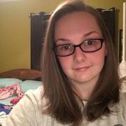 Sarah F. - Cartersville Pet Care Provider