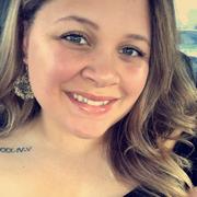 Miranda M. - Hendersonville Babysitter