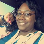 Dana P., Care Companion in Birmingham, AL 35215 with 8 years paid experience
